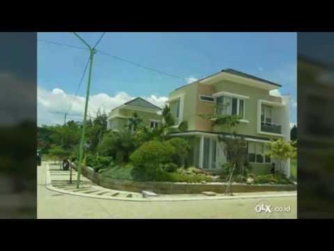 081283211212 Perumahan Springhill Bandar Lampung
