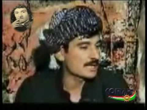 HASAN ZIRAK Kurdish film- movie PARTI 4 (WWW.KOMARMUSIC.INFO.SE)