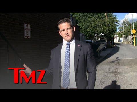Rep.-Adam-Kinzinger-Says-Liz-Cheney-Flunked-Trump-Loyalty-Test-TMZ