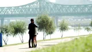 [Piano Cover+FMV] All Of A Sudden - Krystal (My Lovely Girl OST)