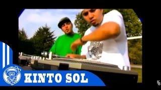 Kinto Sol - Mi Banda (2007)