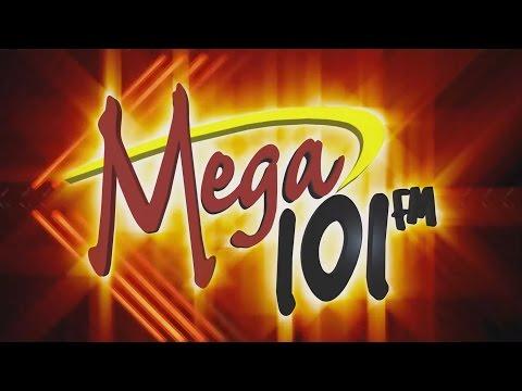 Mega 101 FM TV Commercial (KLOL-FM Houston, TX)