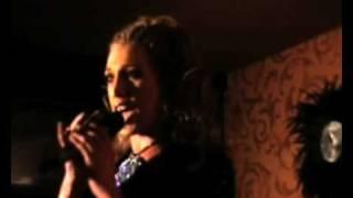 Natalia - Glamorous, I