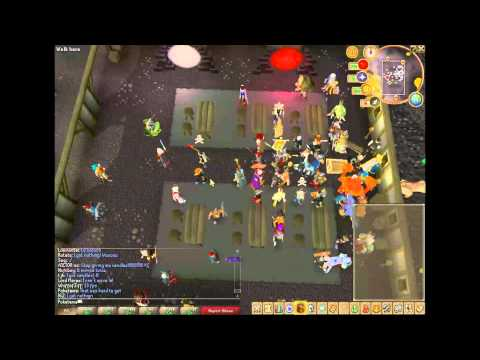 10th Anniversary Clan