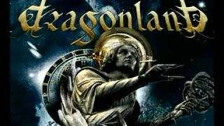 Watch Dragonland Antimatter video