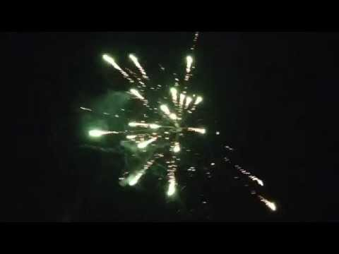 Fall Out Boy - Fourth Of July (UNOFFICIAL) Music Video