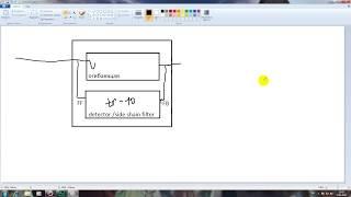 6. Изучая звук типы детекторов компрессора