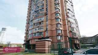 Апартаменты в аренду, ул. Панаса Мирного, Киев(, 2014-04-22T14:27:22.000Z)