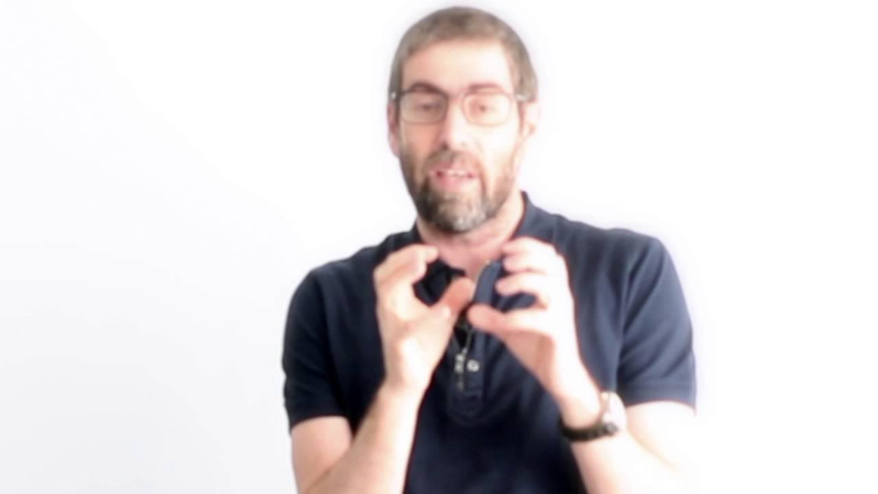 дэвид рок мозг инструкция по применению аудиокнига