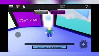 ROBLOX ON-LINE MARCOS MP