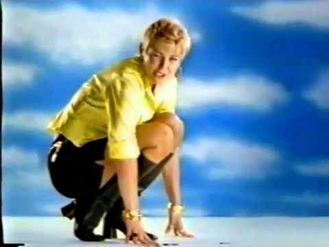 Comercial X Xuxa Só Para Baixinhos 1 2000 Youtube