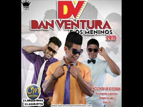 Dan Ventura e os Meninos - Bar do Biu