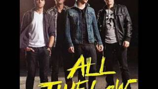 All Time Low - The Worst Kind Of Lullaby [w/ mp3 download & lyrics in description]