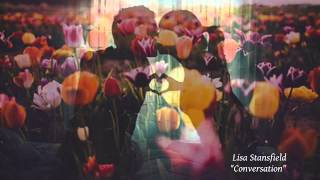 "Lisa Stansfield - ""Conversation"""
