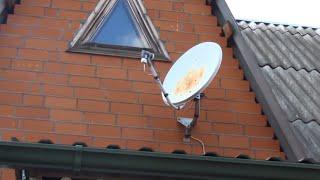 Триколор обмен на МТС ТВ