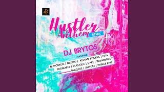 Hustler Anthem (feat. Mayorkun, Dremo, Kuami Eugene, Lyta, Prom2pee, Klasique, S Pee,...