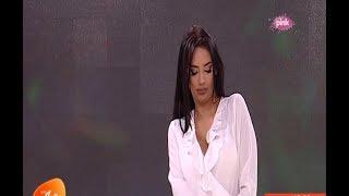 Katarina Grujic - Jaca doza mene - Novo jutro - (Tv Pink 13.09.2018.)
