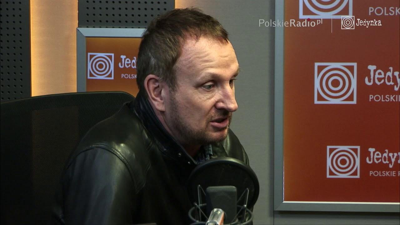 Marek Kościkiewicz: niech dobre piosenki idą w świat