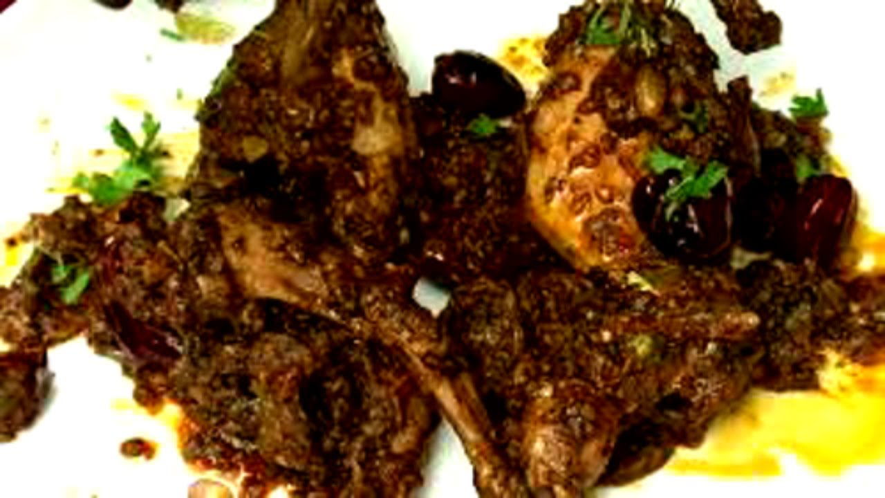 Recipes in tamil kaadai pepper fry south indian dish red pix good recipes in tamil kaadai pepper fry south indian dish red pix good life youtube forumfinder Gallery