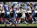 2015/04/11 Real Madrid vs Eibar 3:0 - Gol Chicharito14.mx
