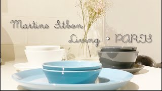 신혼집 그릇 | 집들이 선물 | 마틴싯봉 그릇세트 언박…