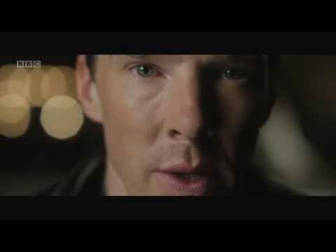 A Lifetime of Original British Drama on the BBC: Trailer