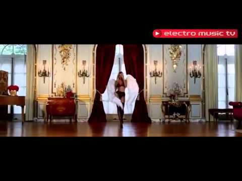 Зарубежные песни Хиты 2016 Танцевальный микс Классная Музыка