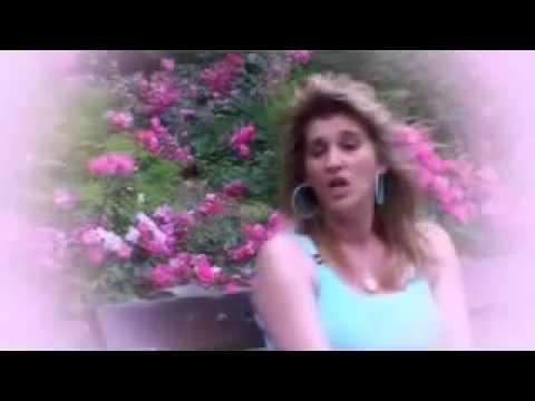 Marilyn Hertogs - Broken Souvenirs (Pussycat Cover)