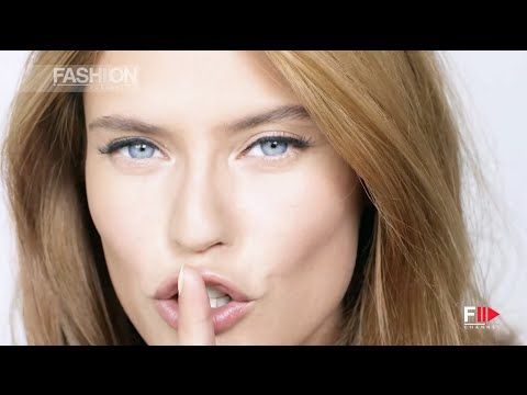 """BIANCA BALTI"" For OVS Campaign Fall 2014 by Fashion Channel"