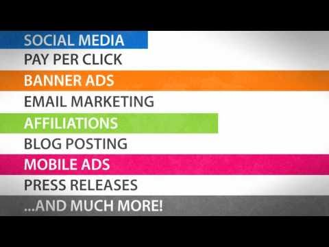 What is ClickMeter