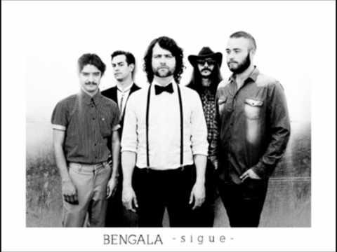 Bengala-A Cero