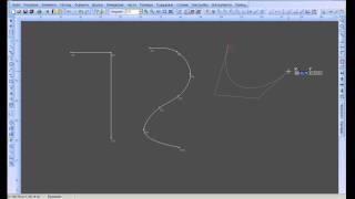 Първи Урок: Въведение - Silhouette Designer 3