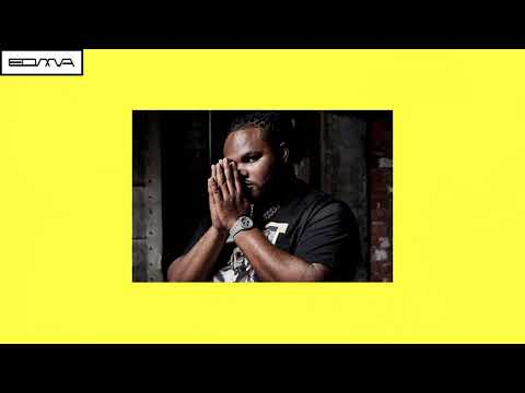 """[FREE] Tee Grizzley Type Beat – """"Black Out"""" 