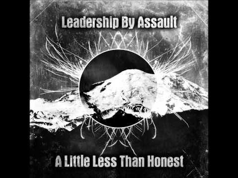 Leadership by Assault - Zach Thomas