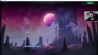 Star Traders: Frontiers - Pierwsze wrażenia