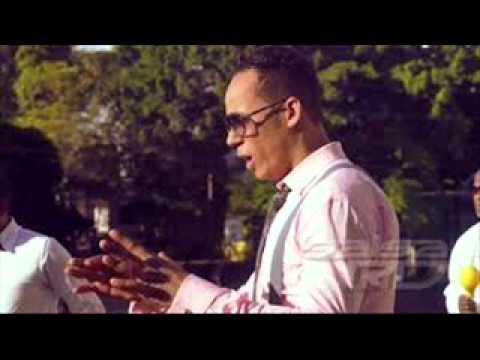 Cristian Bc - Amnesia