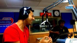 Astagfirullah Salim Sulaiman's Exclusive Song Only On Radio City 91.1 FM | Mumbai