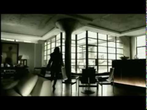 Mix Shaggy - Nelly - JLO - Usher - Akon - Ne yo