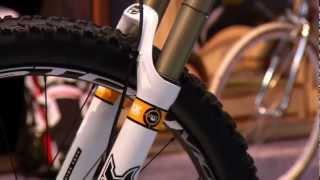 Рекорд прыжка на велосипеде Kona CoilAir(, 2012-09-14T08:40:46.000Z)