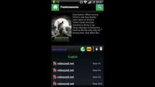VideoMix (Видео Микс) On-line видео