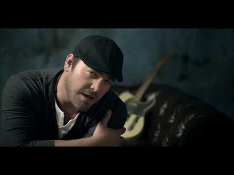 Lee Brice  Hard To Love  Music