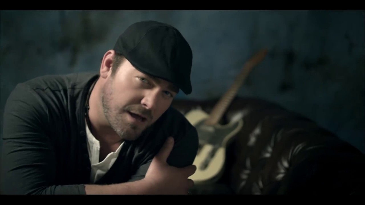 8f9c10eb519 Lee Brice - Hard To Love (Official Music Video) - YouTube