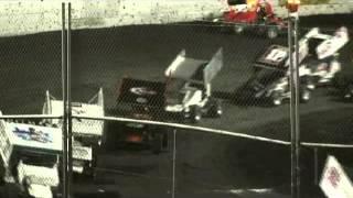 360 Wing Sprints Petaluma 6 13 15