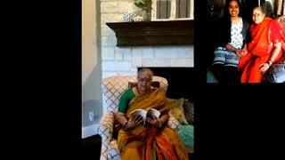 maa guruvigaru || guru Poornima || Geetajhari dharma karta || Geetajhari ||