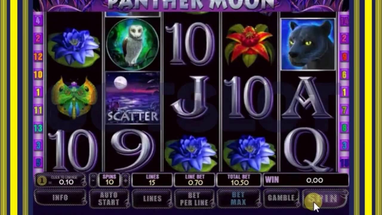 Игровой автомат бар оливера играть бесплатно без регистрации
