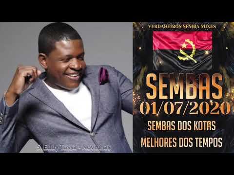 melhor-do-semba-de-angola-dos-kotas-mix-7-7-2020-djmobe