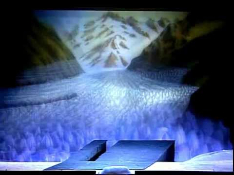 LINDA DI CHAMOUNIX - GAETANO DONIZETTI - 1996