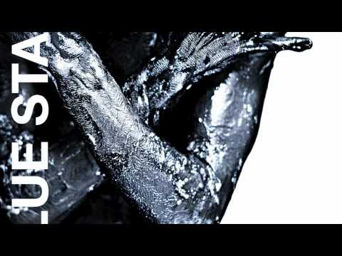 "Blue Stahli - ""Metamorphosis"""