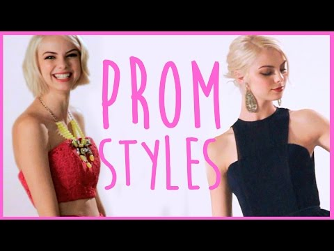 4-pretty-prom-styles-with-allie-marie-evans!