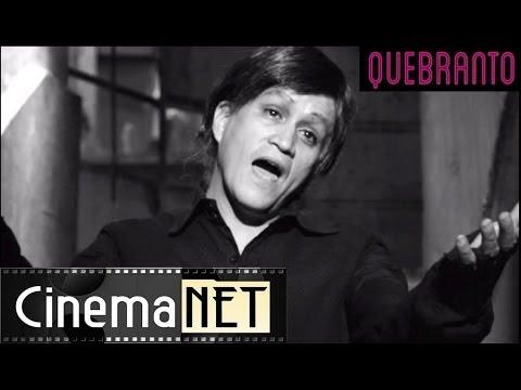 Reseña: QUEBRANTO (2013)